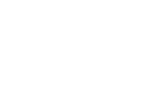 Jusos Harz